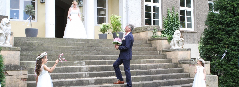 Wedding Gutshaus Volzrade Herrenhaus Hochzeit